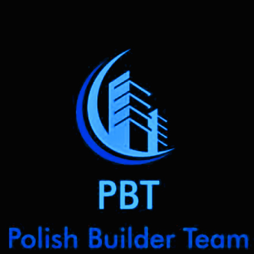 PBT Polish Builders Team LTD