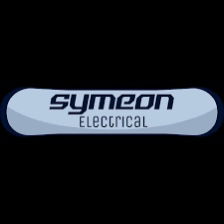 Symeon Electrical Ltd