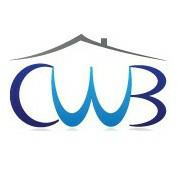 C W Blackwell