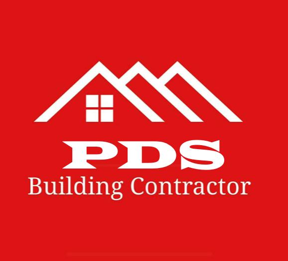 PDS Building Contractors