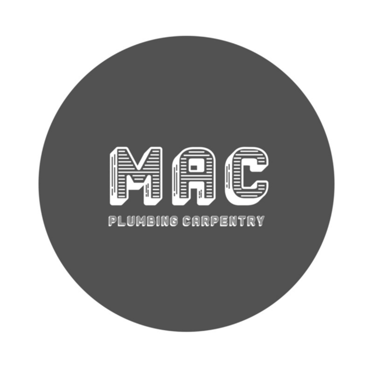 Mac Plumbing Carpentry
