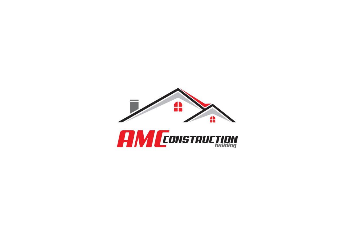 AMC Construction Building Ltd