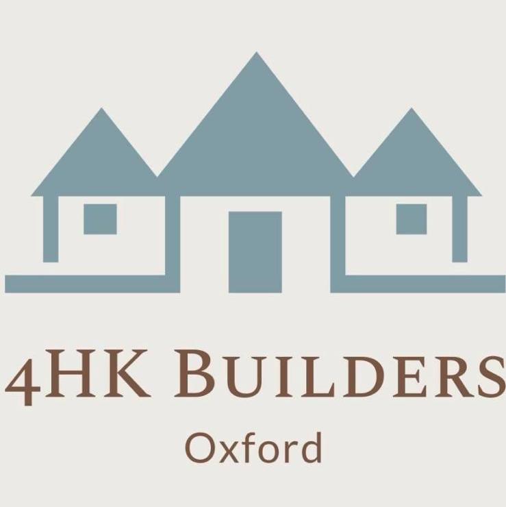 4HK Builders