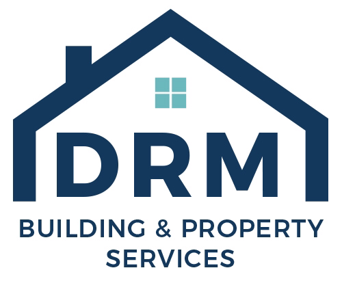 DRM Building & Property Services Ltd