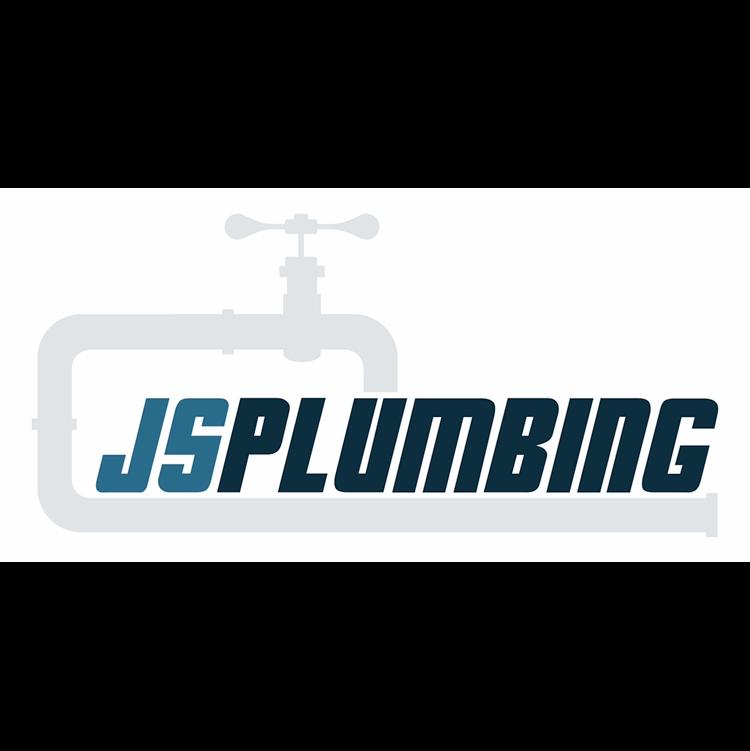 J S Plumbing
