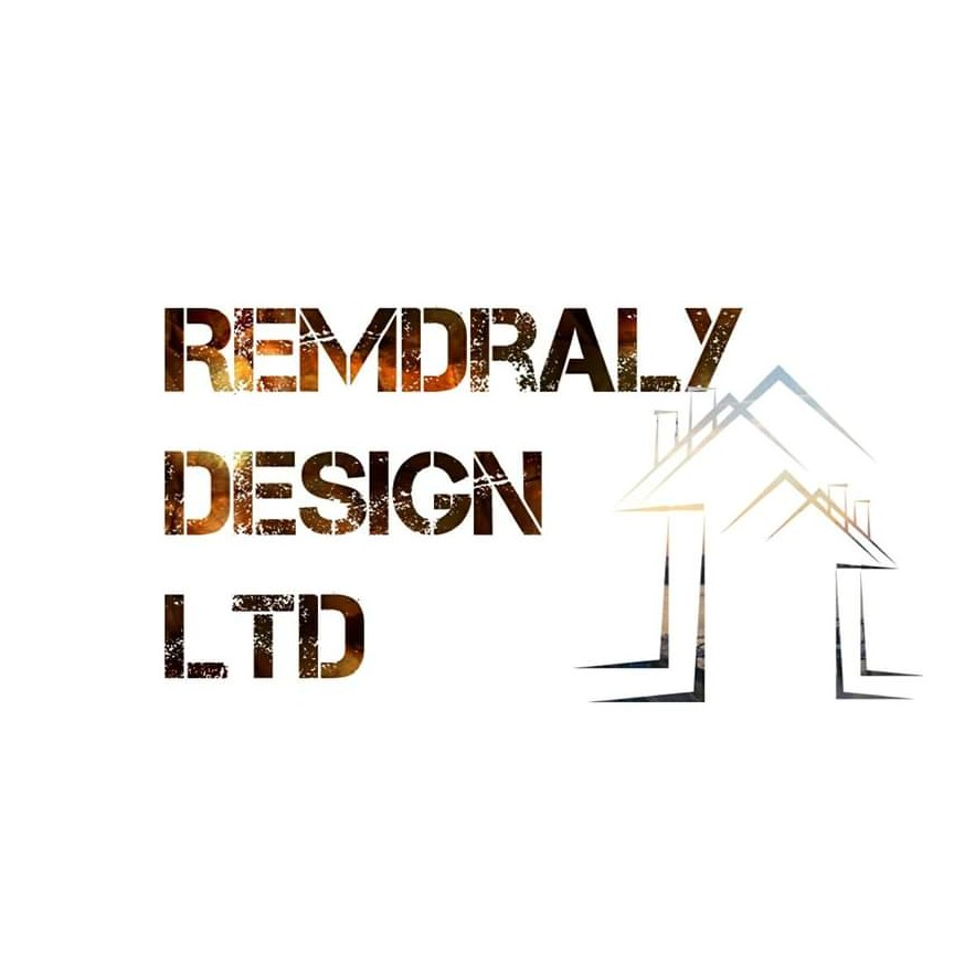 Remdraly Design Ltd