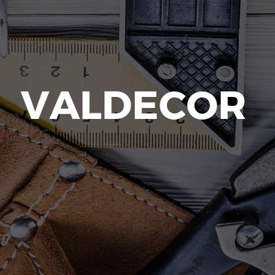Valdecor