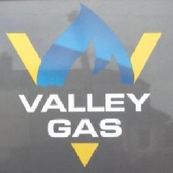 Valley Gas heating & plumbing