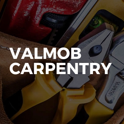 Valmob Carpentry