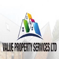 Value Property Services Ltd
