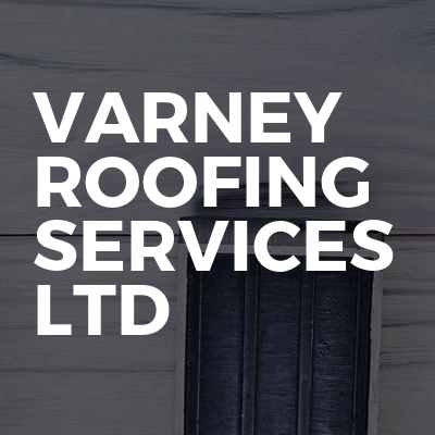 Varney roofing services ltd