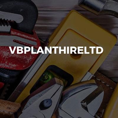 VBPlantHireLtd