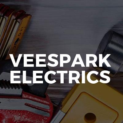 VeeSpark Electrics