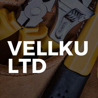 Vellku Ltd