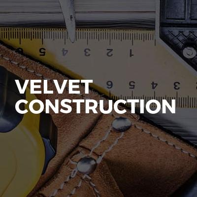 Velvet Construction