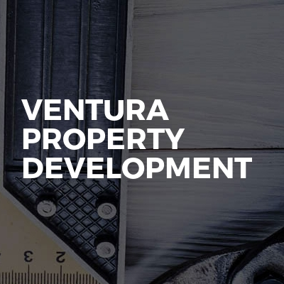 Ventura Property Development