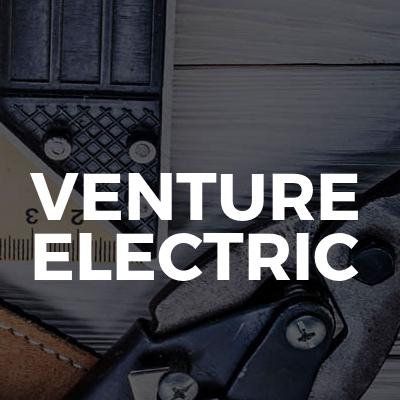 Venture Electric