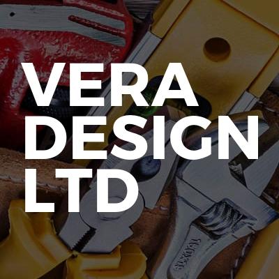 Vera design Ltd