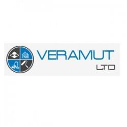 Veramut LTD