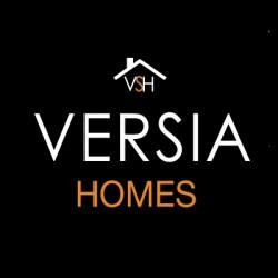 Versia Homes