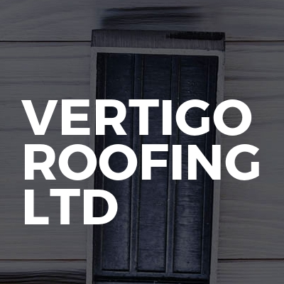 Vertigo roofing ltd