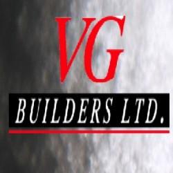 VG Builders Ltd