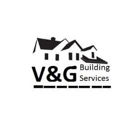 V&G Building Services