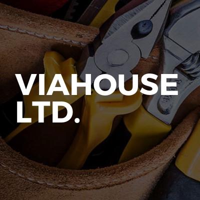 Viahouse Ltd.
