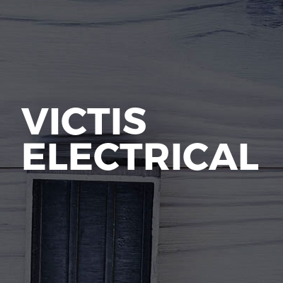VICTIS Electrical