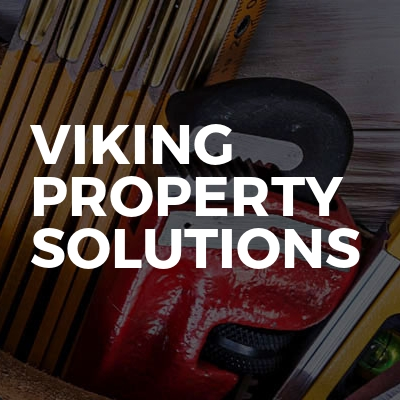Viking Property Solutions