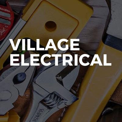 Village Electrical