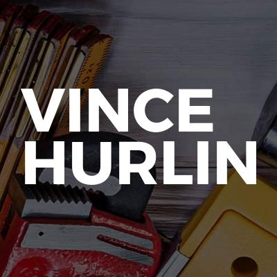 Vince Hurlin