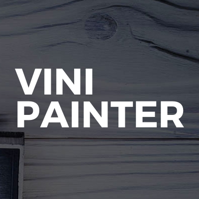 Vini Painter