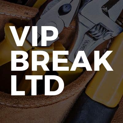 VIP Break Ltd