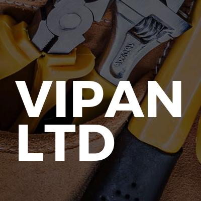 Vipan Ltd