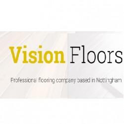 Vision Floors