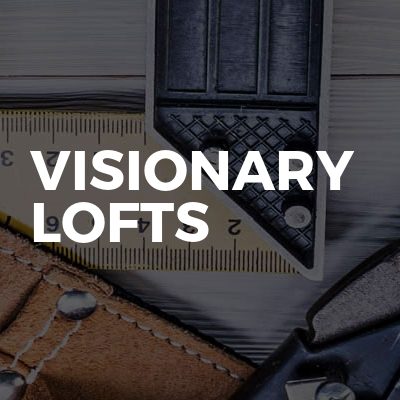 Visionary Lofts
