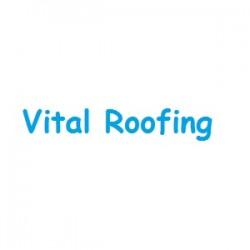 Vital roofing