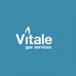 Vitale Gas Services Ltd