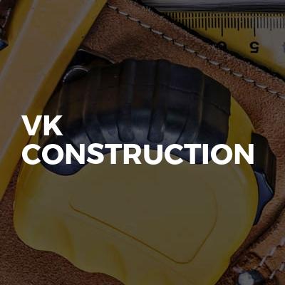 Vk Construction