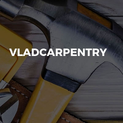 VladCarpentry