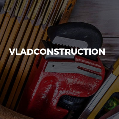 VLADCONSTRUCTION