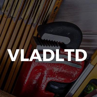 VladLTD