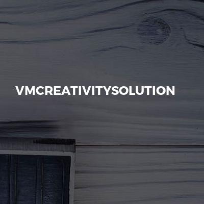 Vmcreativitysolution