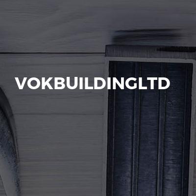 VOKBuildingLTD
