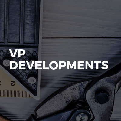 VP developments