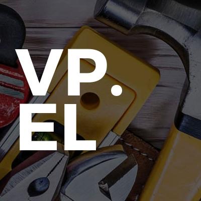 VP electric/plumbing