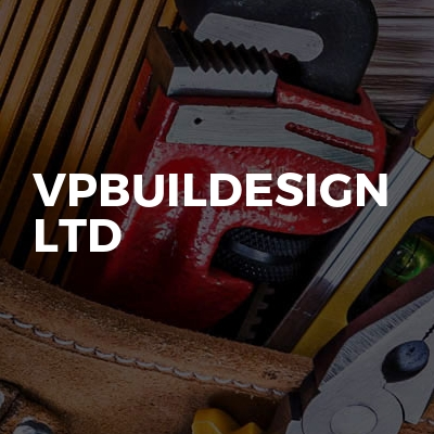 Vpbuildesign Ltd