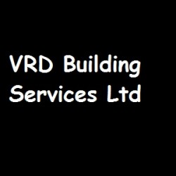 VRD Building Services Ltd