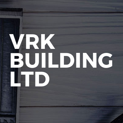 VRK building ltd